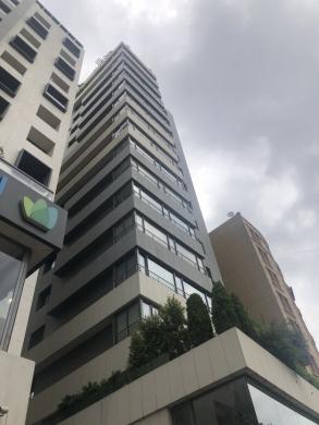 Apartments in Achrafieh - fo rent 300 m2