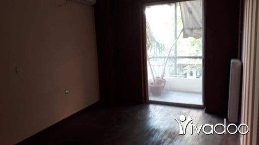 Apartments in Bouchrieh - شقة مميزة للبيع في منطقة sepolia-center of Athens- greece