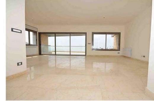 Apartments in Ballouneh - دوبلكس 260 م للبيع في بلونة - كسروان