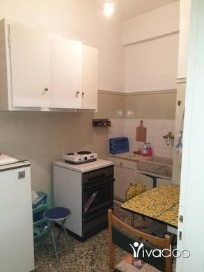 Apartments in Bouchrieh - شقة مميزة للبيع في منطقة loutraki-greece