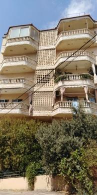 Apartments in Jidra - شقة للايجار في جدرا