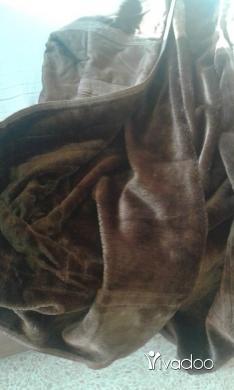 Other Men's Clothing in Jounieh - عباية نوعية جيدة جدا