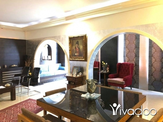 Apartments in Adma - Apartment for sale in Adma