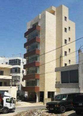 Apartments in Kfar Yassine - Hot Deal in Kfaryassine Super Deluxe