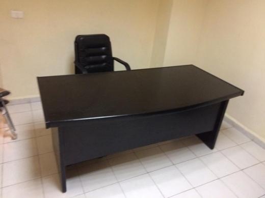 Office Space in Sad el-Baouchrieh - مكتب للايجار في سد البوشرية
