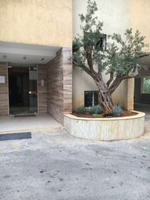 Apartments in Antelias - appartement for sale in antelias 120m