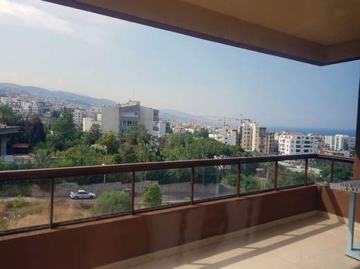 Apartments in Jbeil - Furnished Deluxe Apartment For Rent In The Middle Of Jbeil Area-l04821