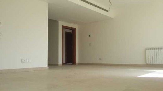Apartments in Baabda - 170 sqm Luxurious 2 Bedroom Apartment For Sale in Yarze L04390