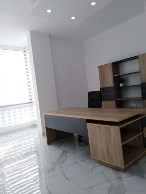 Office Space in Antelias - Clinic for rent