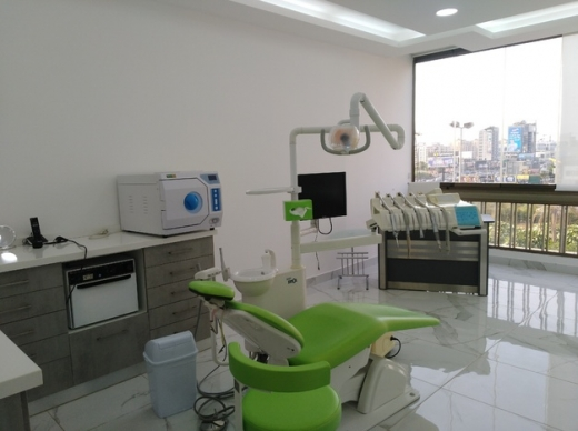 Office Space in Antelias - Dental clinic for rent