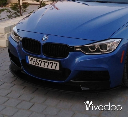 BMW in Saida - BMW f30