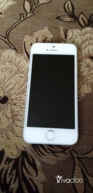 Apple iPhone in Abou Samra - Iphone se like new for sale