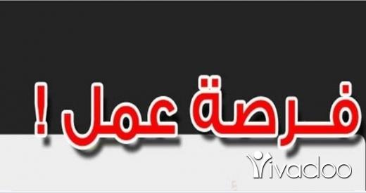 Other in Sin el-Fil - مطلوب معلمين