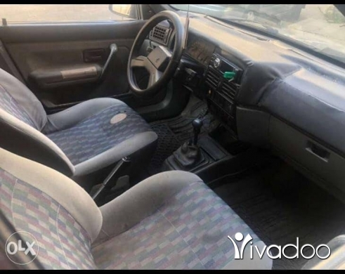 Renault in Tripoli - For sale