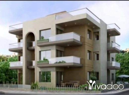 Apartments in Bouar - New Apartment for rent in Bouar