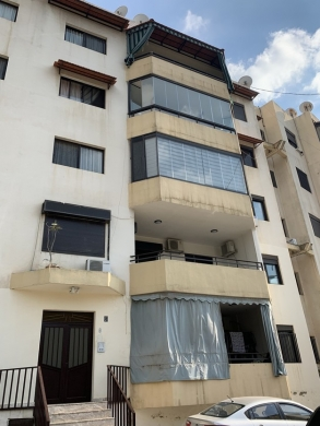 Apartments in Awkar - Apartment for rent at Aoukar