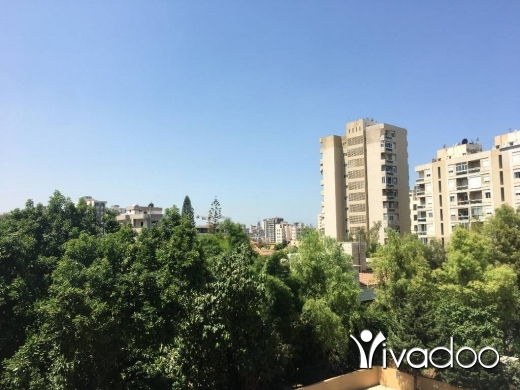 Apartments in Zalka - Apartment for sale in Zalka