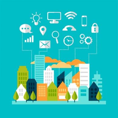 IT & Telecoms in Beirut - Python Developer