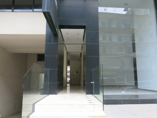 Apartments in Jdeideh - Studio For Rent beirut