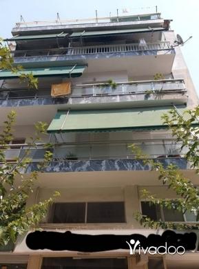 Apartments in Bouchrieh - شقة لقطة للبيع في منطقة korinth- greece