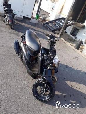 Other in Tripoli - V 150 للبيع