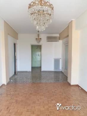 Apartments in Bouchrieh - شقة لقطة للبيع في منطقة korinth- greece قرب السنتر ومحل ١ يورو للتبضع