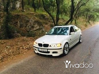 BMW in Kfar Yachit - BMW