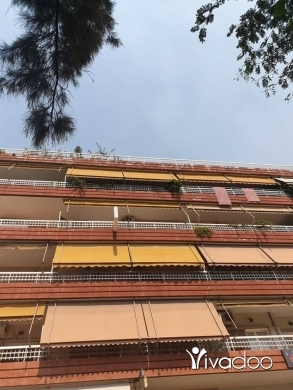 Apartments in Bouchrieh - شقة لقطة للبيع في منطقة korinth- greece قرب السنتر
