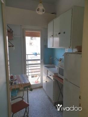 Apartments in Bouchrieh - ستوديو لقطة للبيع في منطقة loutraki- greece