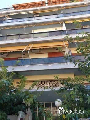 Apartments in Bouchrieh - ستوديو لقطة للبيع في منطقة corinth- greece