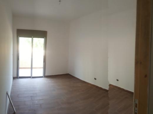 Apartments in Reyfoun - Apartments for sale rayfoun 150m terrace 50m
