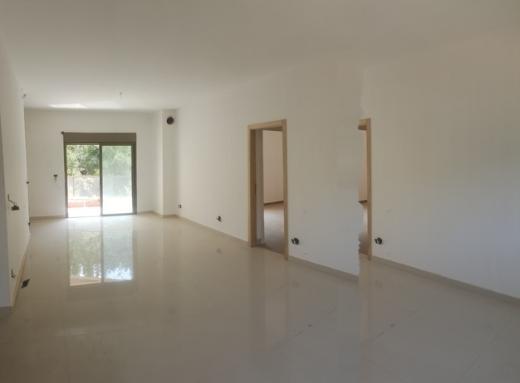 Apartments in Reyfoun - Apartments for sale rayfoun 150m