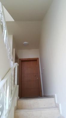 Apartments in Adma - ِDuplex for rent in Adma