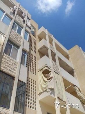 Apartments in Bchamoun - شقة سكنية مع سند أخضر في بشامون مدارس watsap 70017676