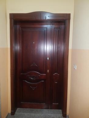 Apartments in Tahouitet El Ghadir - شقة جديدة للايجار في تحويطة الغدير