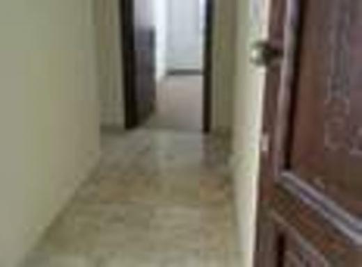 Apartments in Furn Al Chebak - شقة للايجار فرن اللشباكك