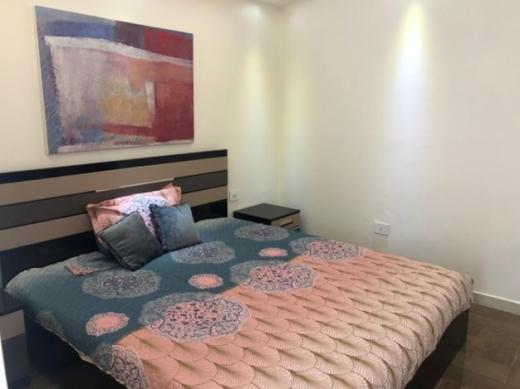 Apartments in Ras-Beyrouth - furnished apartmentin koraytem