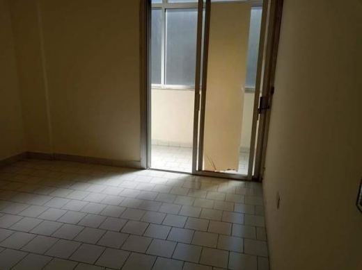 Apartments in Malaab - شقة للايجار طريق الجديدة