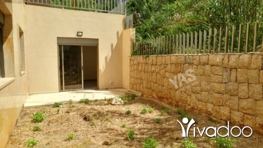 Apartments in Jeita - JEITA 195M2 | 85M GARDEN |CATCH| PRIVATE ENTRANCE