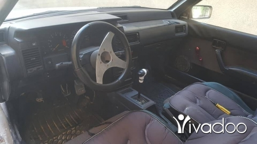 Nissan in Metn - Nissan sunny 90 automatic