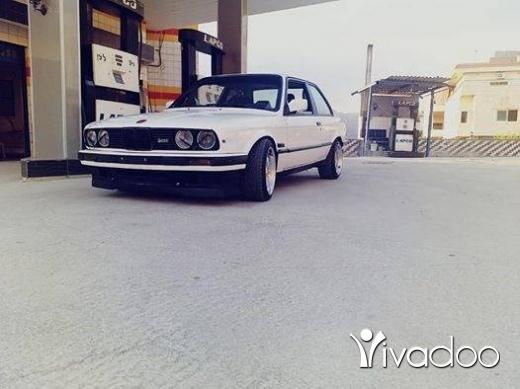 BMW in Aley - bmw 325i 24v