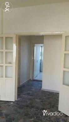 Apartments in Tripoli - شقه جديده للبيع قابله للنقاش