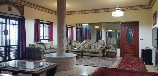Villas in Hammana - Villa For Sale In Hammana With Open View