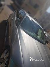 BMW in A'aba - Bmw 328 i 2011