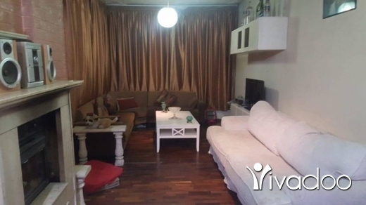 Apartments in Faraya - Chalet in FARAYA 75m2 FOR RENT