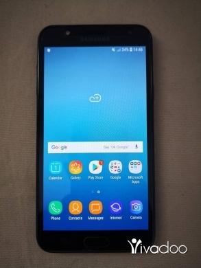 Samsung in Jbeil - samsung