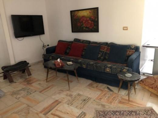 Apartments in Ras-Beyrouth - شقة فخمة للايجار رأس بيروت المنارة