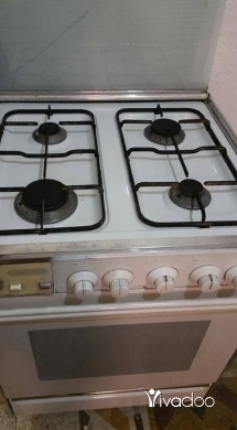 Other Appliances in Tripoli - فرن ايطالي شغال ميه بالمية