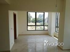 Apartments in Achrafieh - للبيع شقة مميزة جدا في العدلية مدخل الأشرفية مفروزة حديثا ١٧٥ م سعر مغري نقدا تل