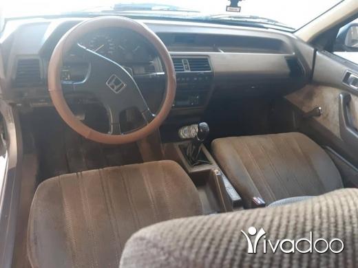 Honda in Kobbeh - مديل 87